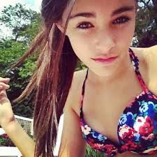 Image result for imagenes de madison beer 2014