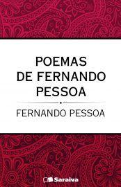 Baixar Livro Poemas de Fernando Pessoa -  Fernando Pessoa em PDF, ePub e Mobi ou ler online