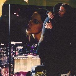 Dixon & Adrianna- 90210 <3 Love!