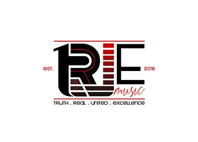 Mi2N.com - Grammy Nominated Producer, George Nash Jr., Launches New Music Company To Support Peace And Healing
