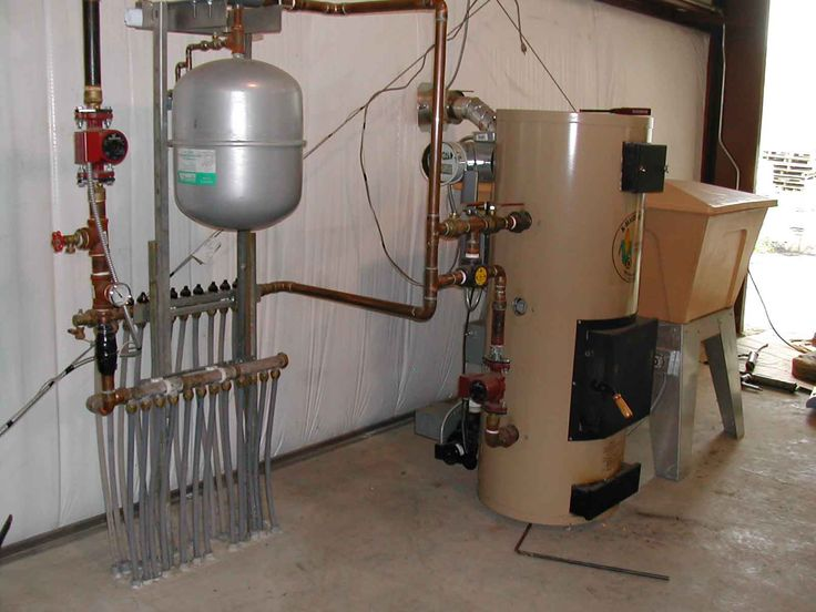 tankless water heaters radiant heating and hydronic supplies direct