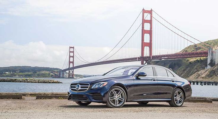 Test Drive Mercedes-Benz E Class 2017 lujo y mucho más - http://autoproyecto.com/2016/06/test-drive-mercedes-benz-e-class-2017.html?utm_source=PN&utm_medium=Pinterest+AP&utm_campaign=SNAP