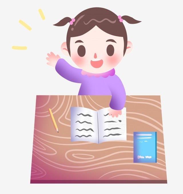 Chica Escribiendo Tareas Hermosa Chica Estudiando Ilustraciones Ilustraciones De Dibujos Animados Clipart De Tarea Chica Escribiendo Tarea Hermosa Chica Png Ilustraciones De Dibujos Animados Ilustraciones Dibujos Animados
