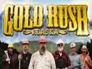 Free Streaming Video Gold Rush: Alaska Season 3 Episode 9 (Full Video) Gold Rush: Alaska Season 3 Episode 9 - Leprechaun Gold Real Summary: Parker finds out about the fate of his Grandpa. Todd has to rebuild his turbo trammel, Indian River faces a shutdown and the Dakota boys investigate whether the Glory Hole is truly an ancient waterfall.