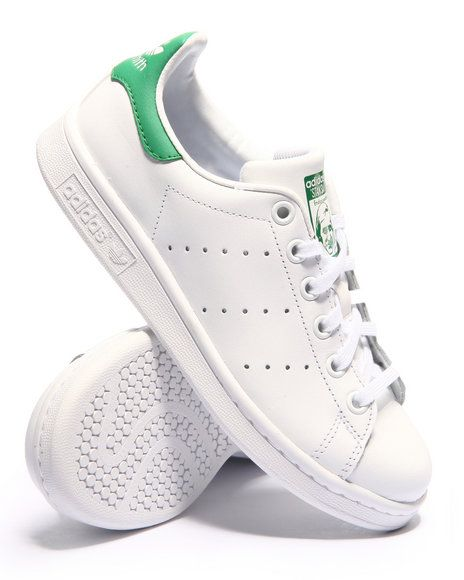 Find Stan Smith J Sneakers Boys Footwear from Adidas \u0026 more at DrJays.