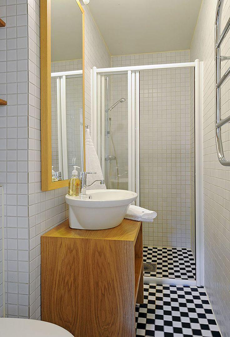 67 best bathroom images on pinterest | bathroom ideas, bathroom