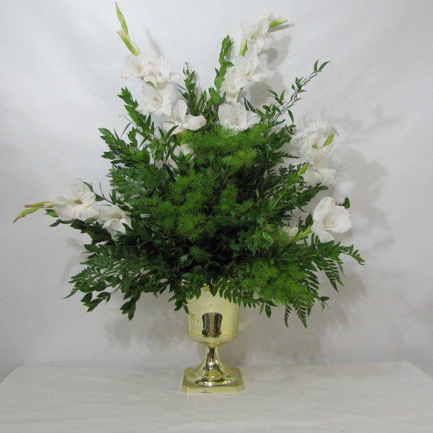 Best 25 Altar Flowers Ideas On Pinterest: Best 25+ Gladiolus Wedding Ideas On Pinterest