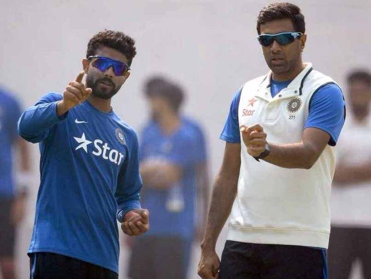 India vs Sri Lanka Dimuth Karunaratne Reveals His Game Plans To Tackle R Ashwin And Ravindra Jadeja - NDTVSports.com #757Live