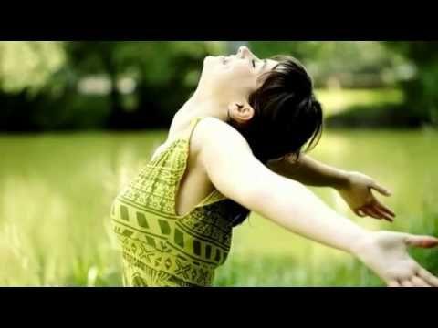 We are Awakening   • Deva Premal   Miten   YouTube