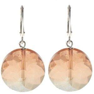 Maloa CLASSIC Earrings