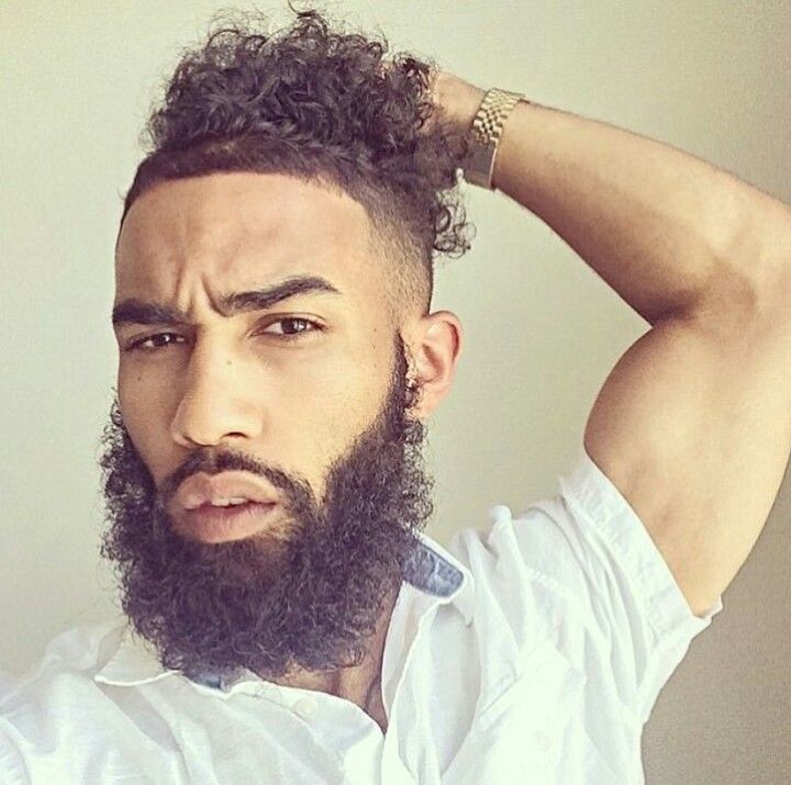 34 Best Asians With Beards Images On Pinterest: 33 Best Asians With Beards Images On Pinterest