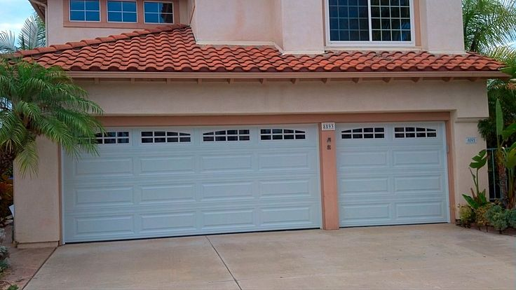 55 Best Garage Doors By Gdmedics Images On Pinterest Carriage