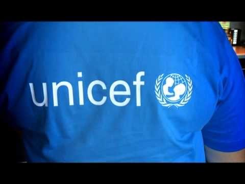 Unicef | Dobra kanapka