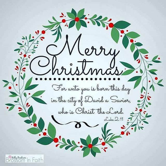 Merry Christmas I Pray Your Day Is Filled With Love Hope Peace And Joy As You Celebrate The Birth Of Our Lord And Savior Jesus Christ The Lord Christ Merry