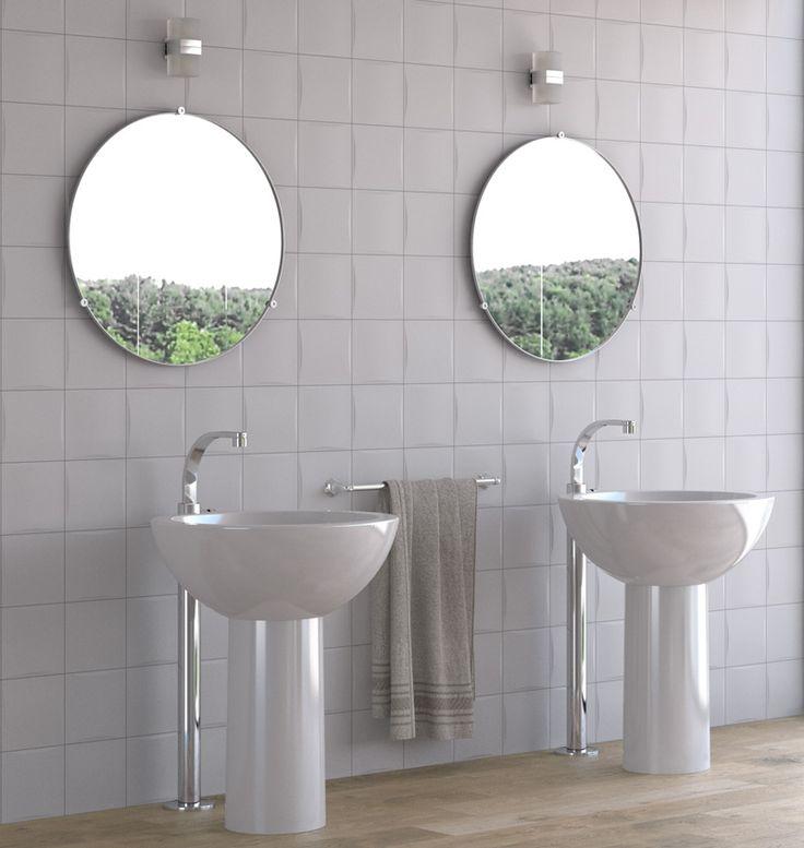 Academy Tiles | Richmond, Melbourne | Artarmon, Sydney | Mosaic Ceramic Glass Porcelain Stone