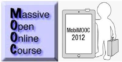 Crea y aprende con Laura: 30 sitios en los que encontrar los mejores MOOCs