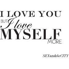 Samantha JonesSatc, Sex, Life, Samantha Jones, The Cities, Cities Quotes, Favorite Quotes, Living, The City