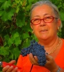 Donatella Cinelli Colombini nuova presidente della Doc ORCIA - News - World Wine Passion