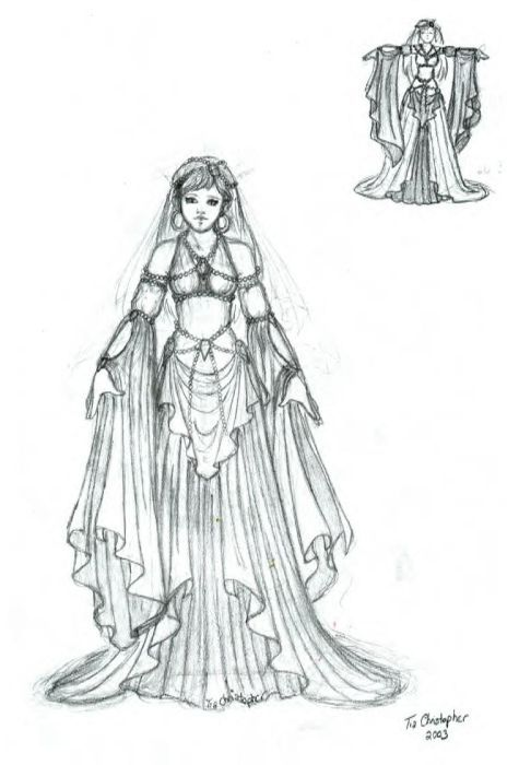 14 best middle earth fashions images on pinterest