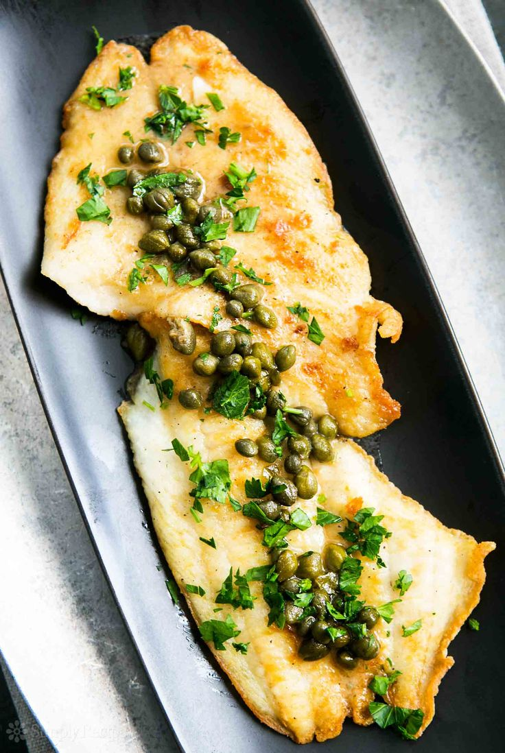 25 best ideas about sole on pinterest lemon sole for Sole fish recipes