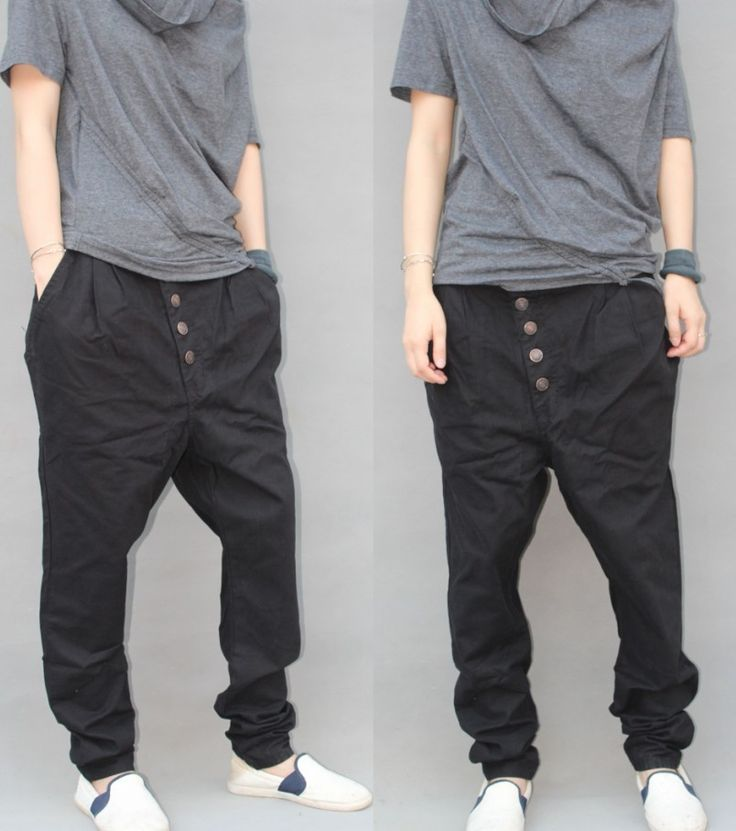 Cheap Pants on Sale at Bargain Price, Buy Quality trousers mens, clothing crystals, clothing from China trousers mens Suppliers at Aliexpress.com:1,men's clothing - technology:water wash 2,men's clothing - design details:multi-pocket 3,Material:Cotton 4,Men s 09 ' clothing - pants long:trousers ( seam to ankle length ) 5,Item Type:Full Length