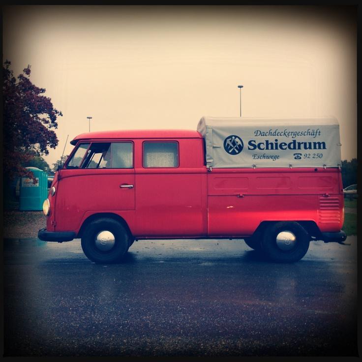 1000+ Images About VW Pick Up / Transporte / Single Cab