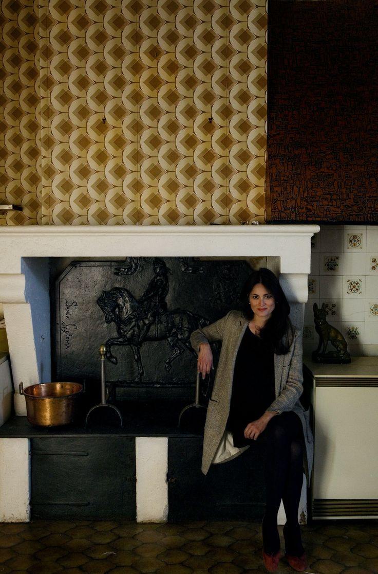 230 best mimi thorisson images on pinterest nigella kitchen and