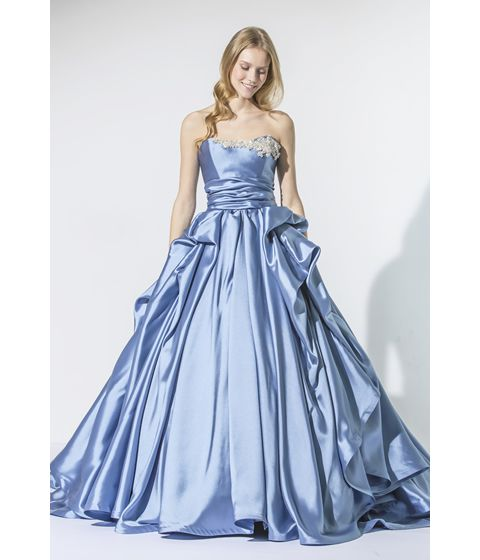 1000+ Images About Gowns On Pinterest