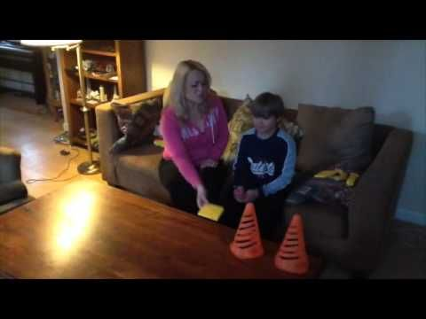 ▶ Joint Attention Games - YouTube