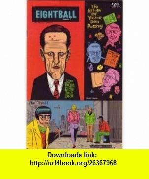 Eightball #3 Daniel clowes, B/w Comics ,   ,  , ASIN: B000K6XNC6 , tutorials , pdf , ebook , torrent , downloads , rapidshare , filesonic , hotfile , megaupload , fileserve