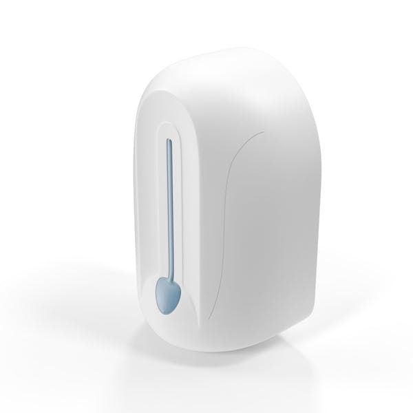 Hand Sanitizer Dispenser By Pixelsquid360 On Hand Sanitizer