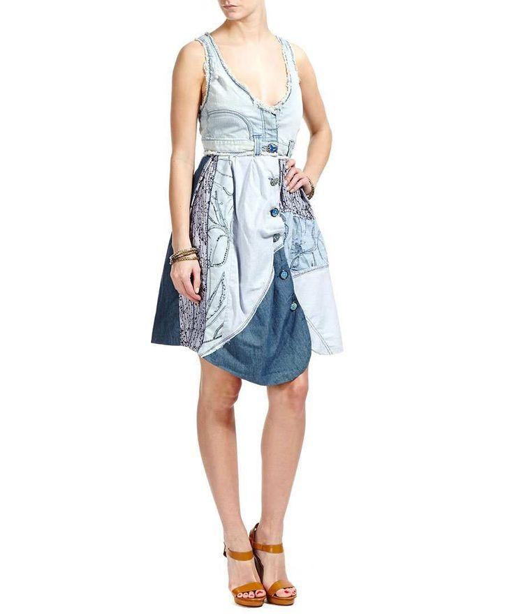 0001291_desigual-too-patch-denim-dress.jpeg (900×1080)
