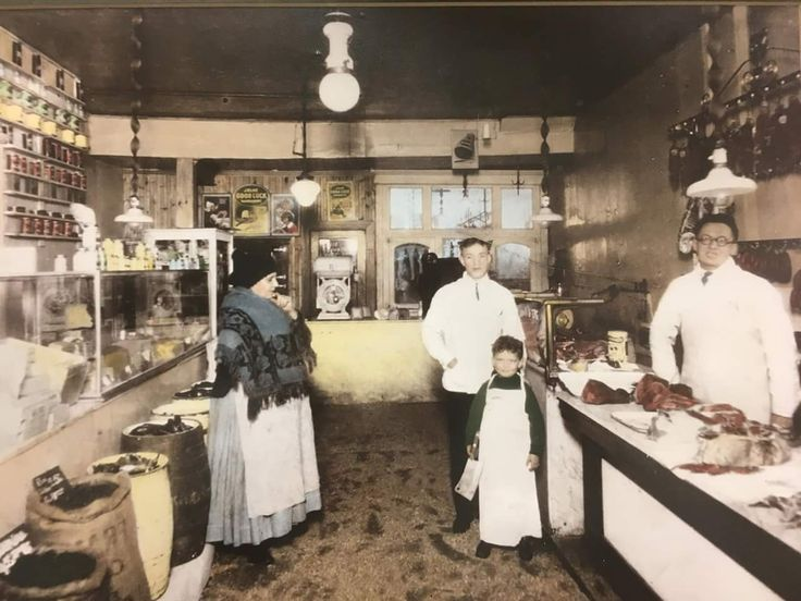 280 best images about pittsburgh history on pinterest for Fish store pittsburgh