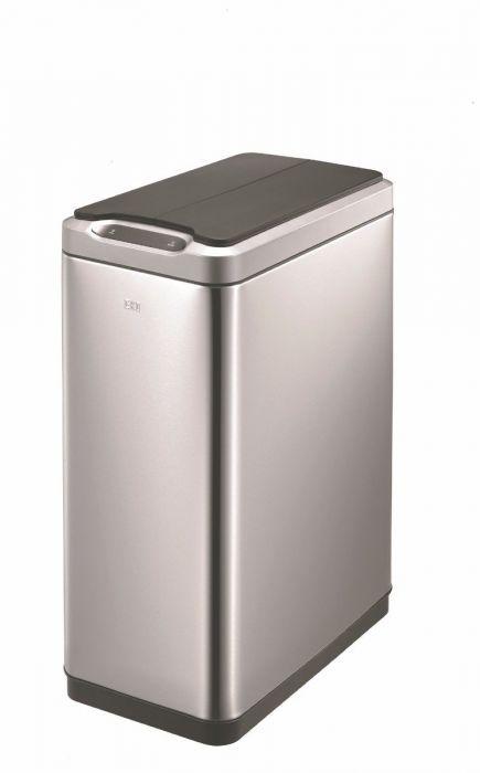 EKO Slimline Sensor Kitchen Bin - 30L | Binopolis