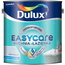Dulux EasyCare Kuchnia i Łazienka