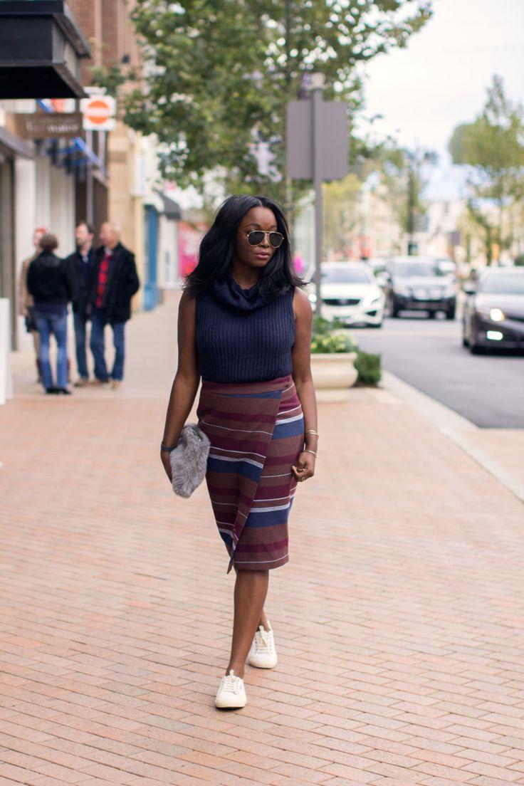 wearing @oasisfashion | #upmystreet #millenniellestyle