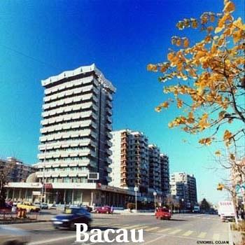Bacau city.  www.intermedline.com  and  https://www.facebook.com/pages/INTERMEDLINE-BUCHAREST-dentalaesthetic-surgerybalnearytravel/253595104655756