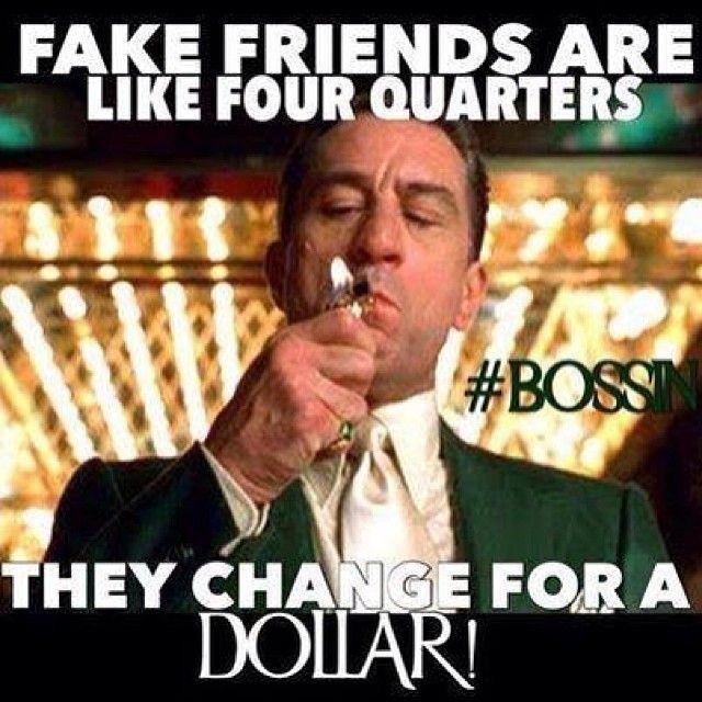 i see fake people meme - photo #30