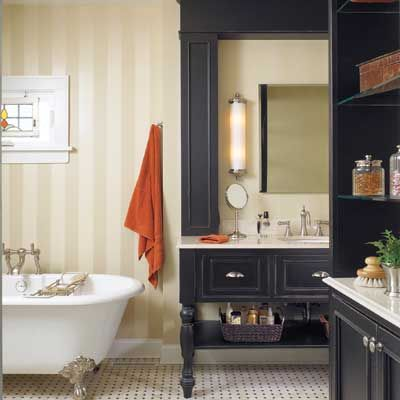 33 Best Home Color Palet Images On Pinterest Wall Colors Color Palettes And Wall Paint Colors