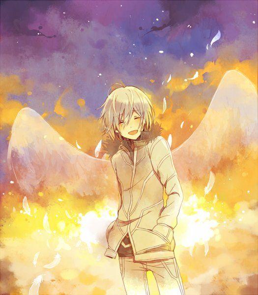 Anime  #manga #anime