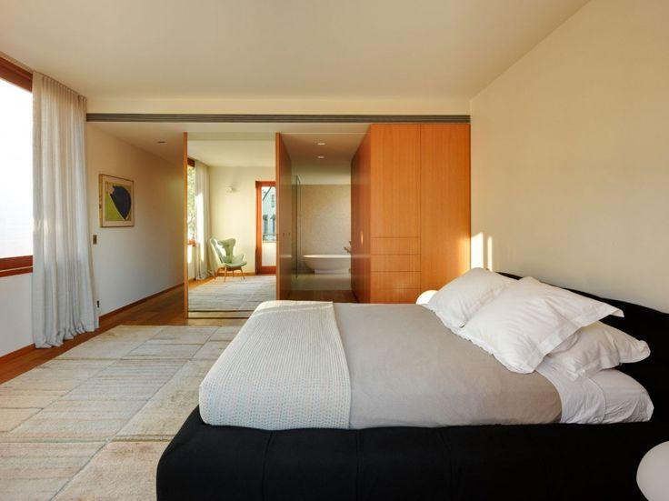 Charming Bedroom Architecture Design Ideas Best Image Engine