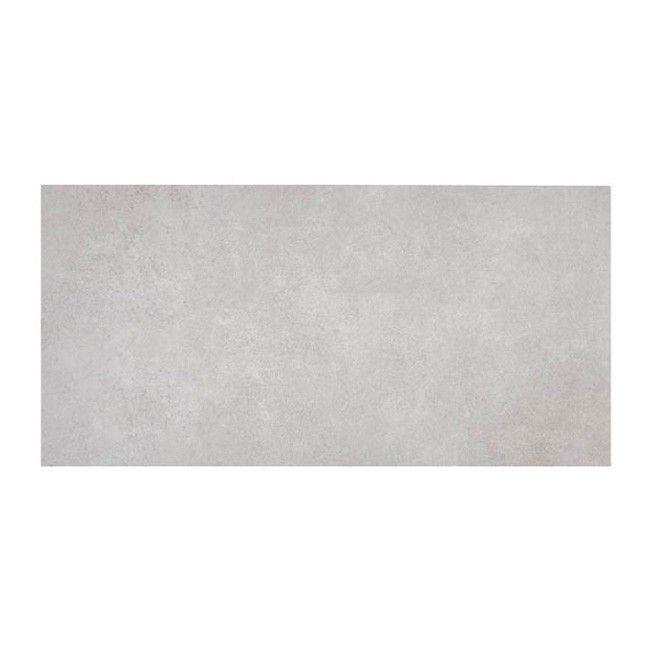 Gres Paradyż Chromatic 29,8 x 59,8 cm grys 1,07 m2
