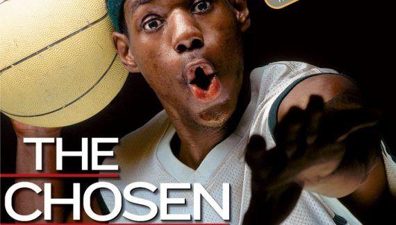 Le jour où Sports Illustrated a cru «détruire» le lycéen LeBron James -  C'est l'une des couvertures de Sports Illustrated les plus ambitieuses de l'histoire du magazine. Le 18 février 2002, la référence sportive aux États-Unis affiche en une un lycéen de 17… Lire la suite»  http://www.basketusa.com/wp-content/uploads/2017/02/une-si-lebron-570x325.jpg - Par http://www.78682homes.com/le-jour-ou-spo