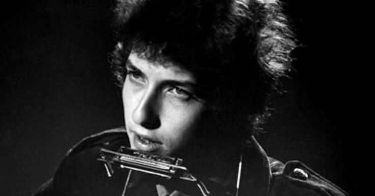 Artists Pay Tribute to Their Favorite Bob Dylan Songs