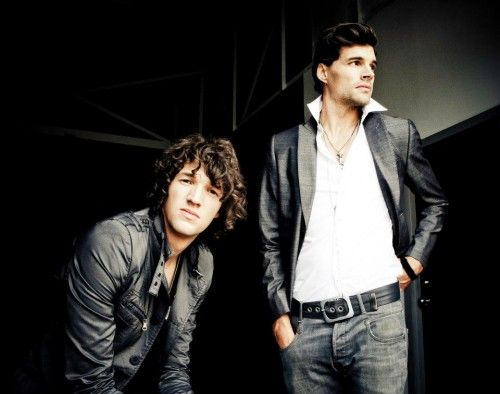 for KING & COUNTRY - see them live at Fish Fest, June 8th! Follow The Fish on facebook to find out how to win tickets! https://www.facebook.com/1039TheFish