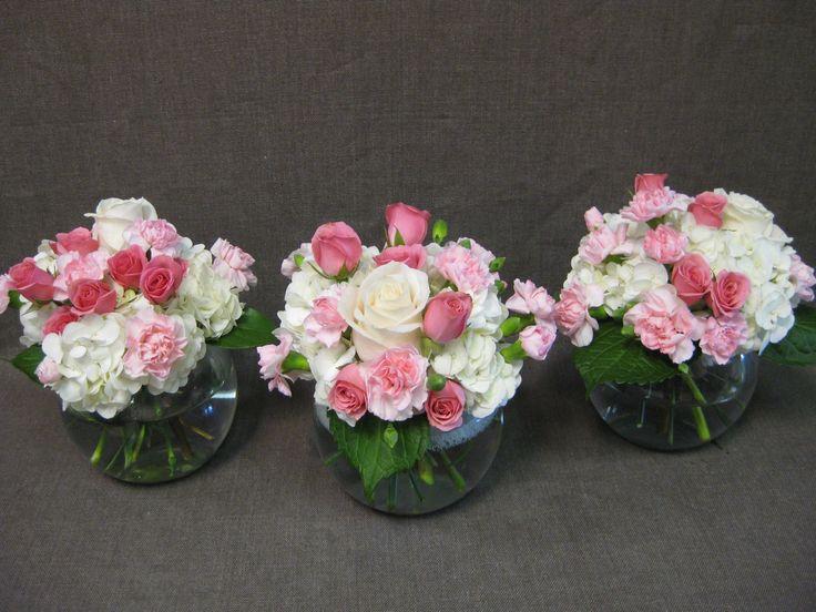 Best shower bouquet images on pinterest bridal