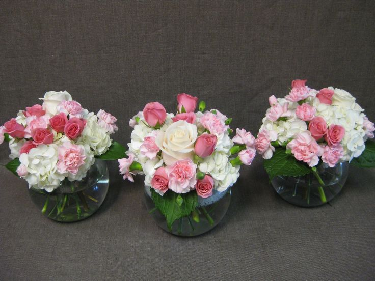 The best images about carnation miniature wedding