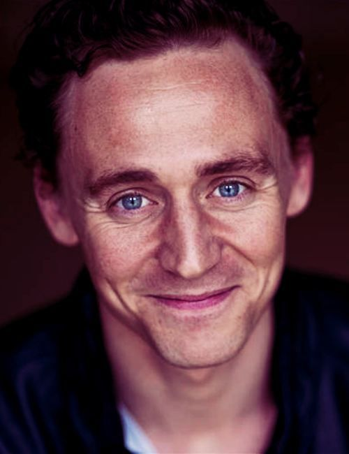 Tom Hiddleston - Google Search