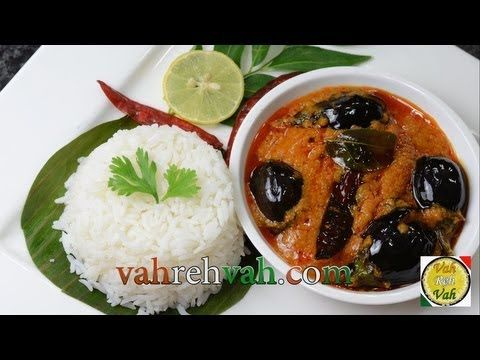 cabbage paratha recipe vahrehvah chicken