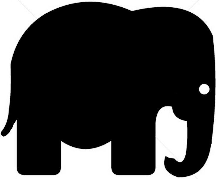 Google Image Result for http://3.bp.blogspot.com/-MTVLXy7a_jA/TZIpXSKRWXI/AAAAAAAADoU/Wib8r02-52I/s1600/elephant-silhouette.jpg